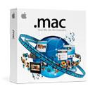 .Mac Box
