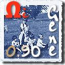 ohmiGene 0.90