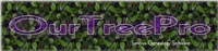 OurTreePro