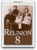 Reunion 8
