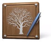 Genealogy Software for Mac OS X