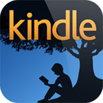 Amazon Kindle for Mac