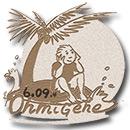 ohmiGene 6