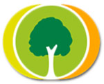 Family Tree Builder for Mac