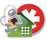 LastPass iPhoto Library CrashPlan