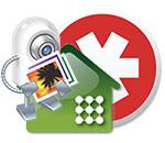 LastPass iPhoto Library CrashPlan