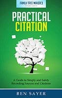Practical Citation - Family Tree Maker 3